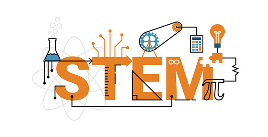 STEM Eğitim Modeli