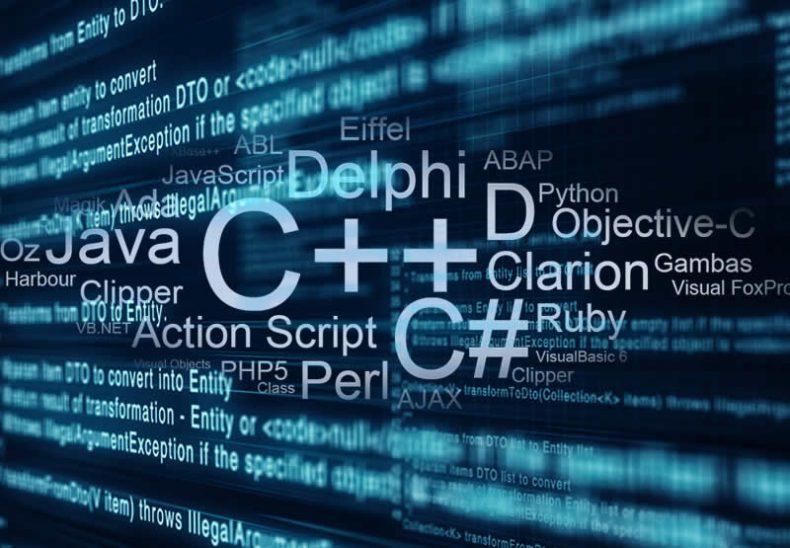 Yazılım Çeşitleri Nelerdir