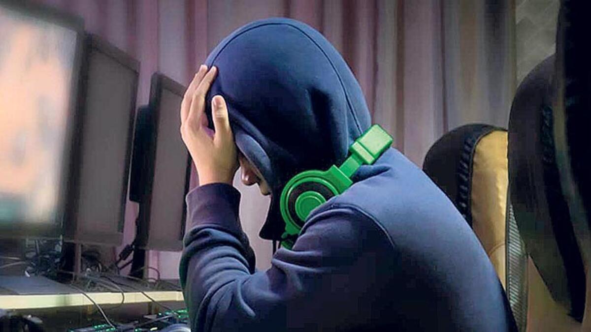 Dijital Oyun Bağımlılığı ve Bireyler Üzerindeki Etkileri