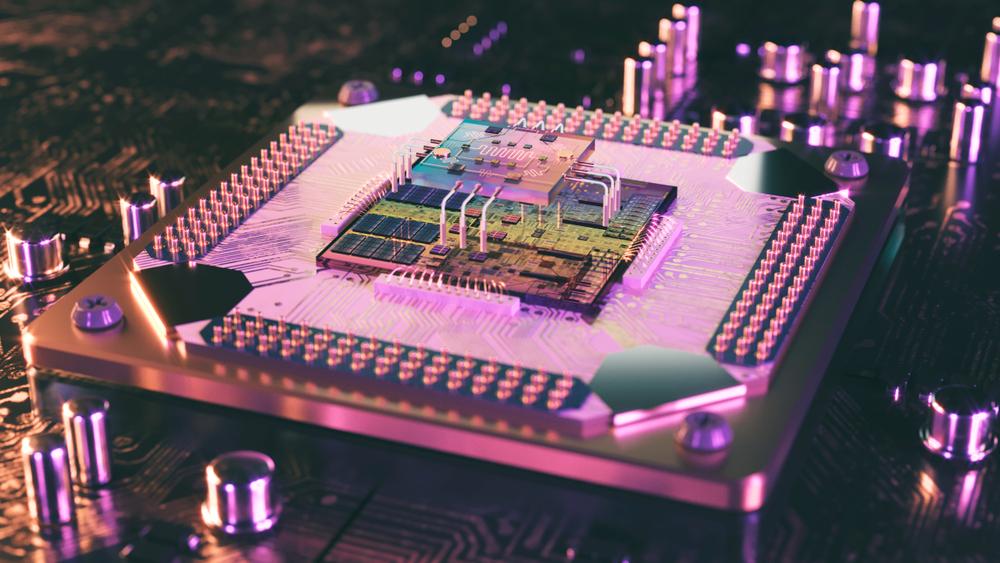Kuantum Bilişim Teknolojileri Nedir