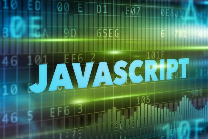JavaScript Nedir