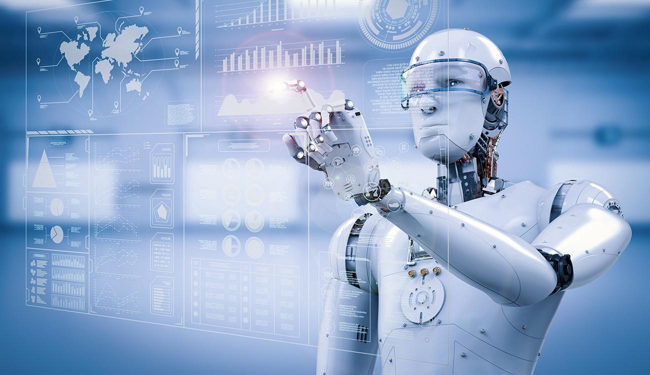 Okullarda Robotik Kodlama Eğitiminin Önemi