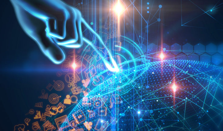 Geleceğin Mesleği Yazılım Mühendisliği