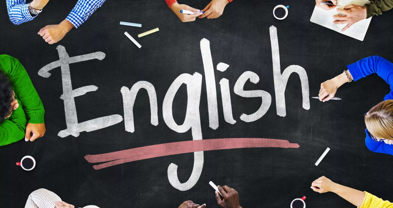 İngilizcesini Geliştirmek İsteyenlere Öneriler