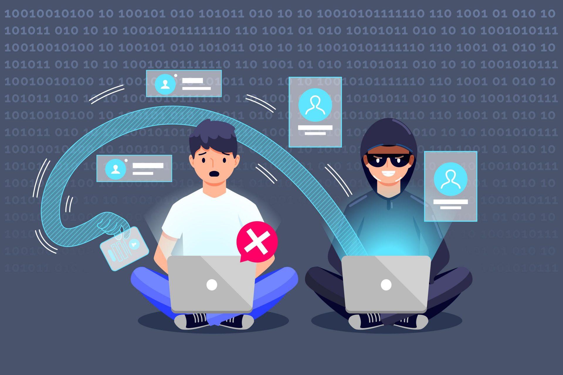 Siber Güvenliğin Geleceği