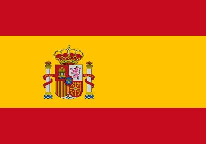 İspanya Erasmus Programı